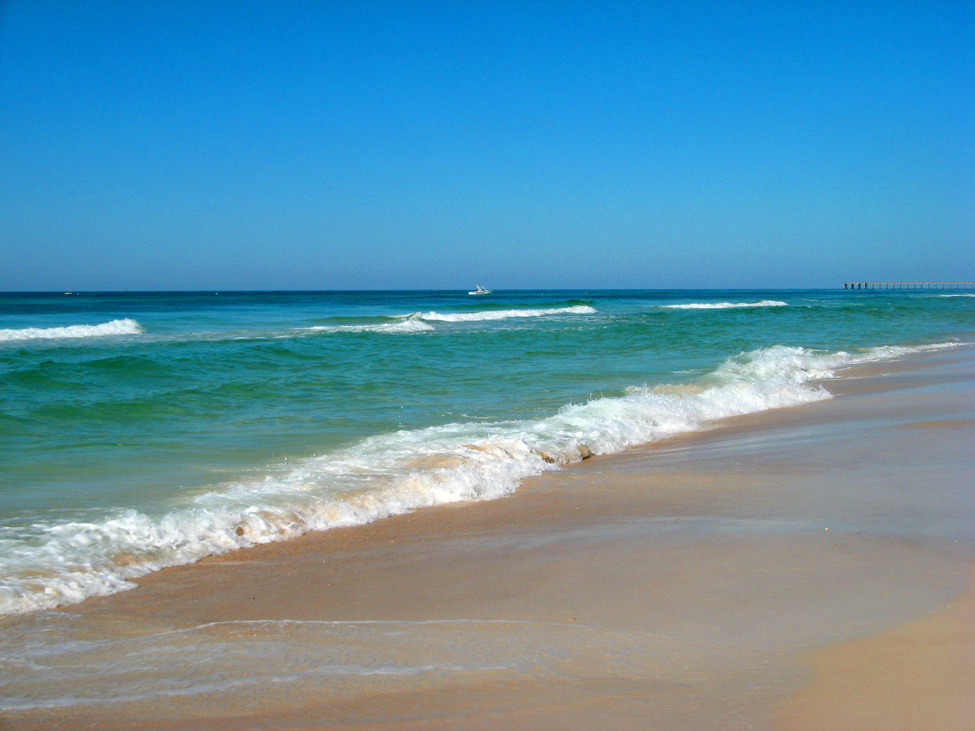 25 Best Florida Beaches - vacationidea.com